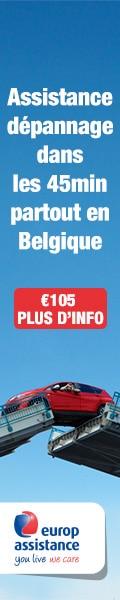 assistance d pannage en belgique meilleurs tarifs en ligne. Black Bedroom Furniture Sets. Home Design Ideas