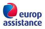 europ assistance belgique