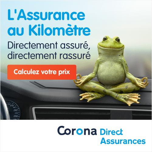 promotion assurance belgique