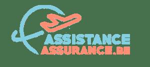 Assistance-assurance
