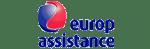 tab-europassistance